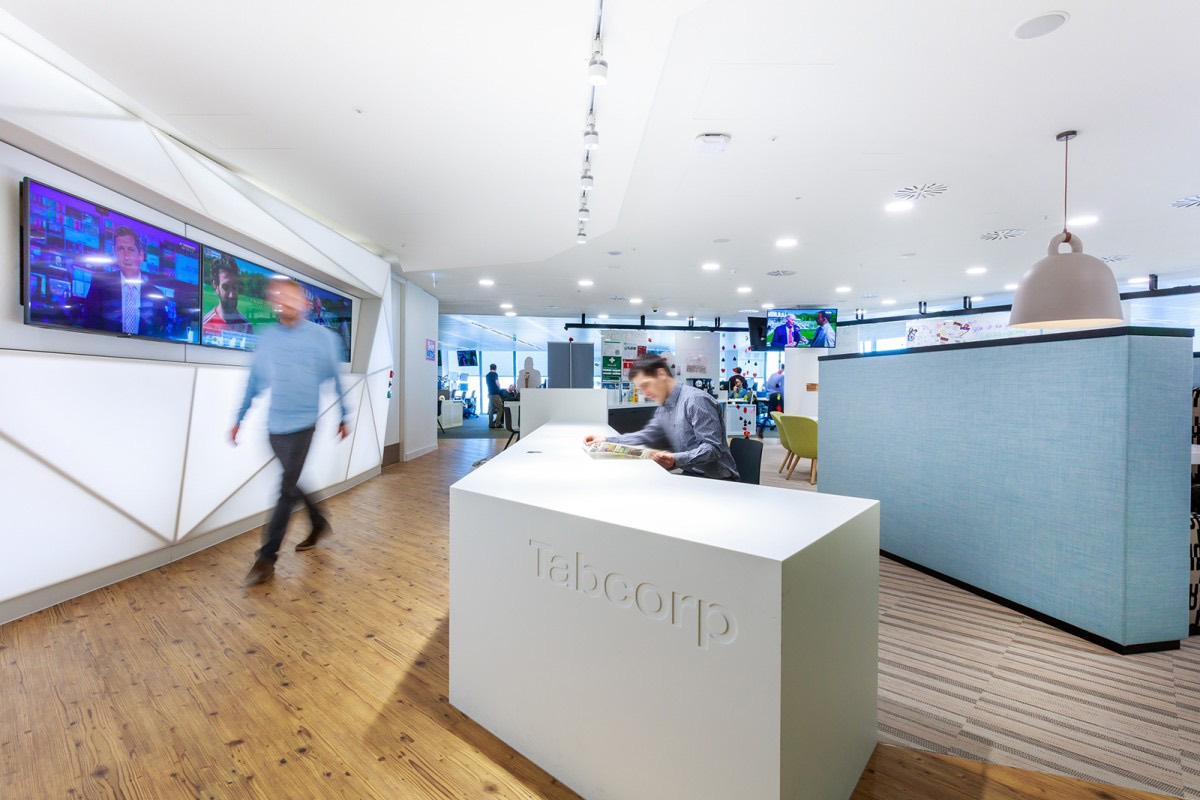 tabcorp-office-1