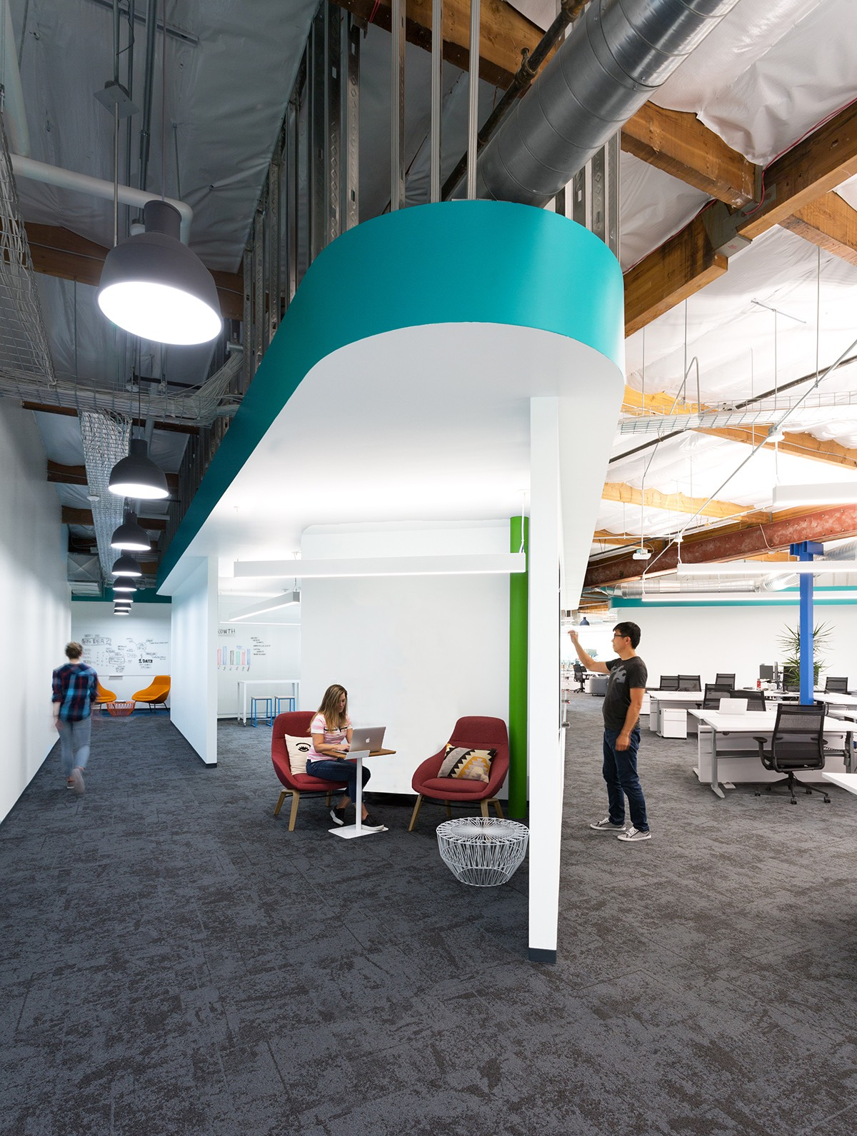 tech-company-san-diego-office-4