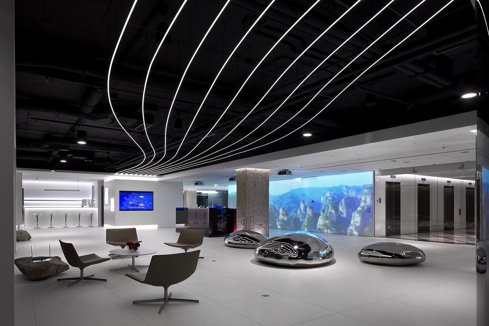 xinwei-office-m2