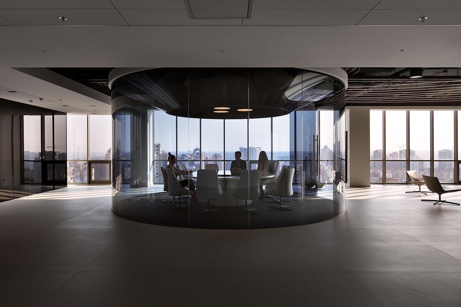 xinwei-office-m4