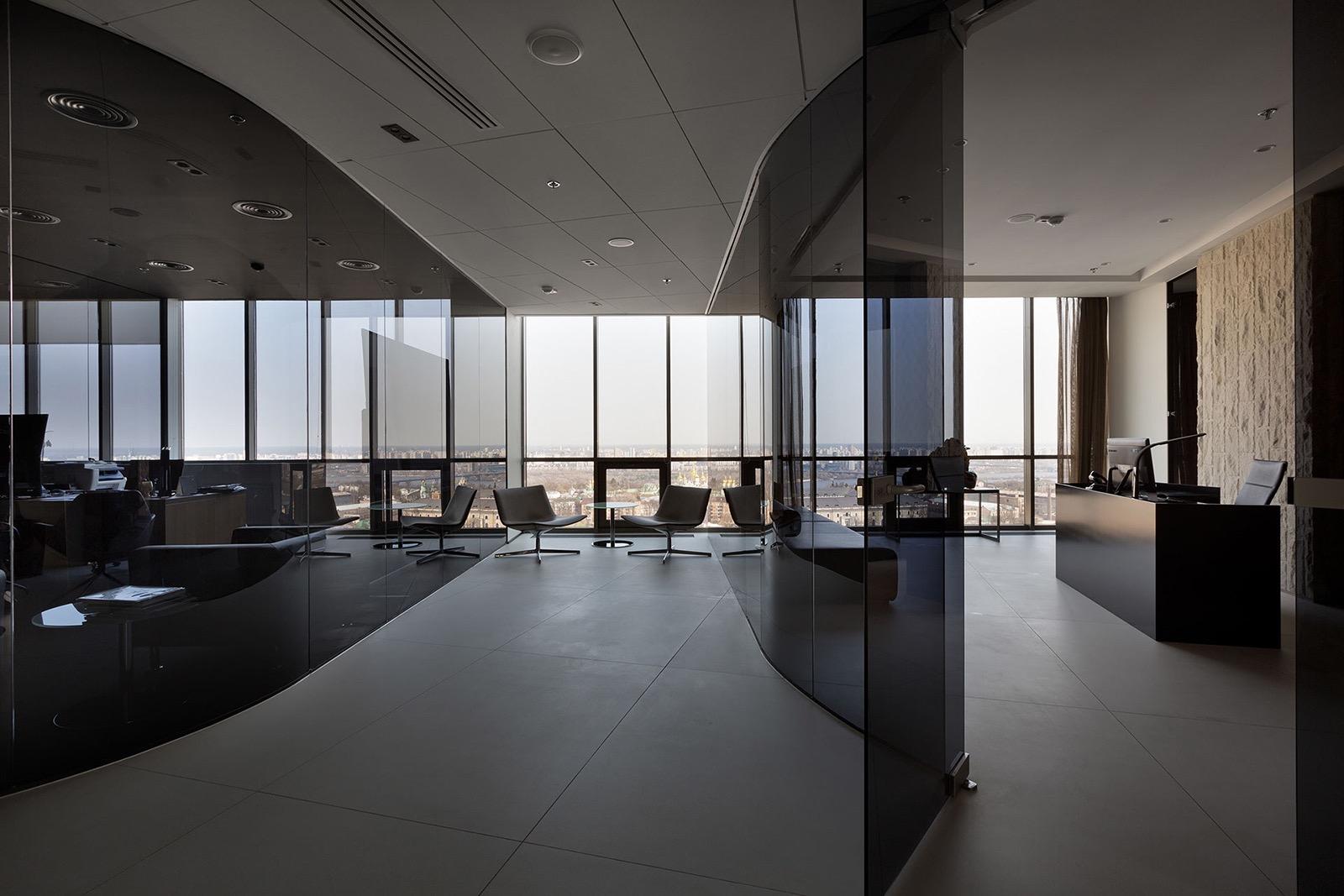 xinwei-office-m6