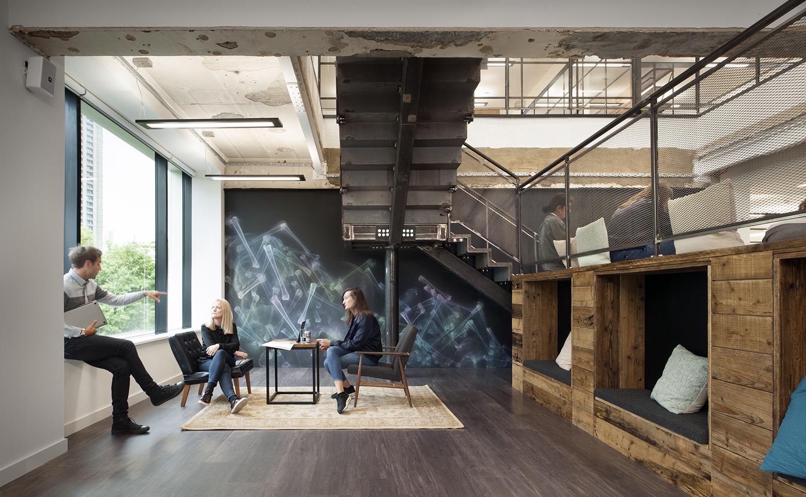anomaly-office-londo-9