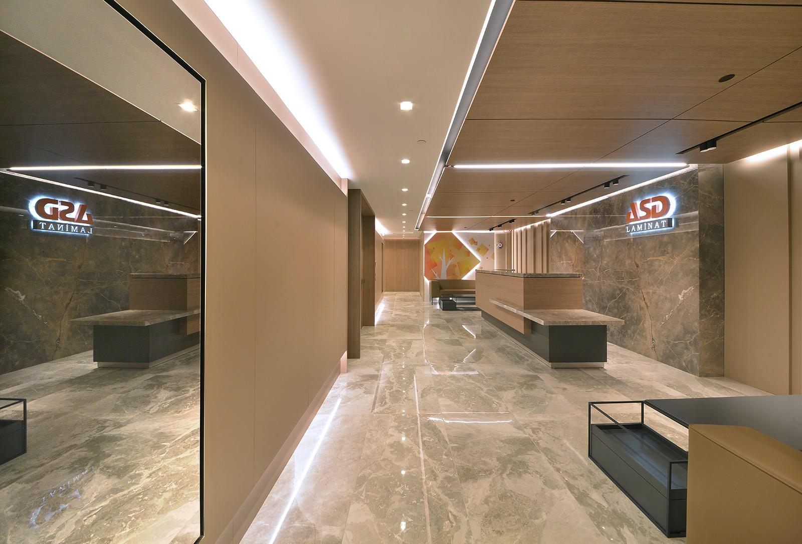 asd-office-istanbul-1