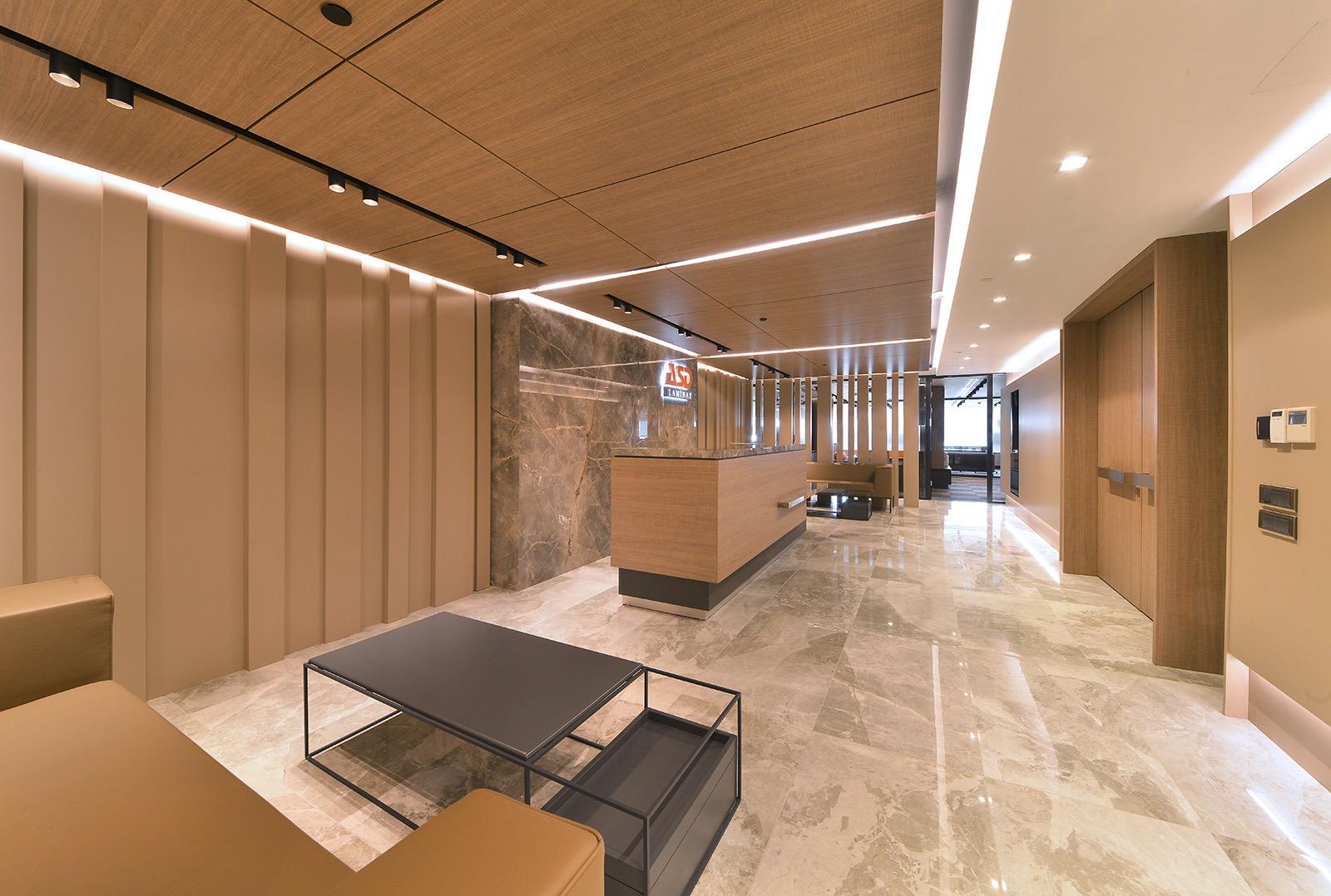 asd-office-istanbul-3