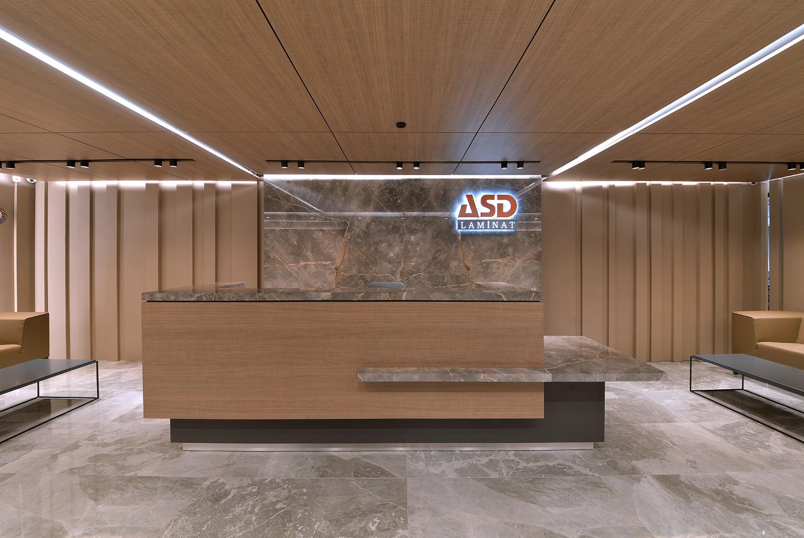 asd-office-istanbul-4
