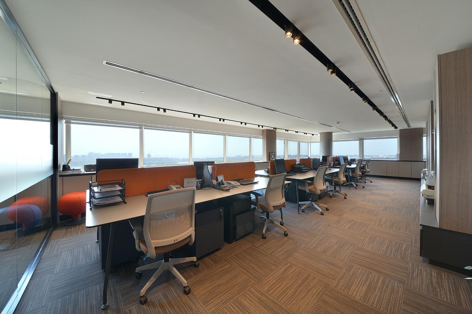 asd-office-istanbul-5