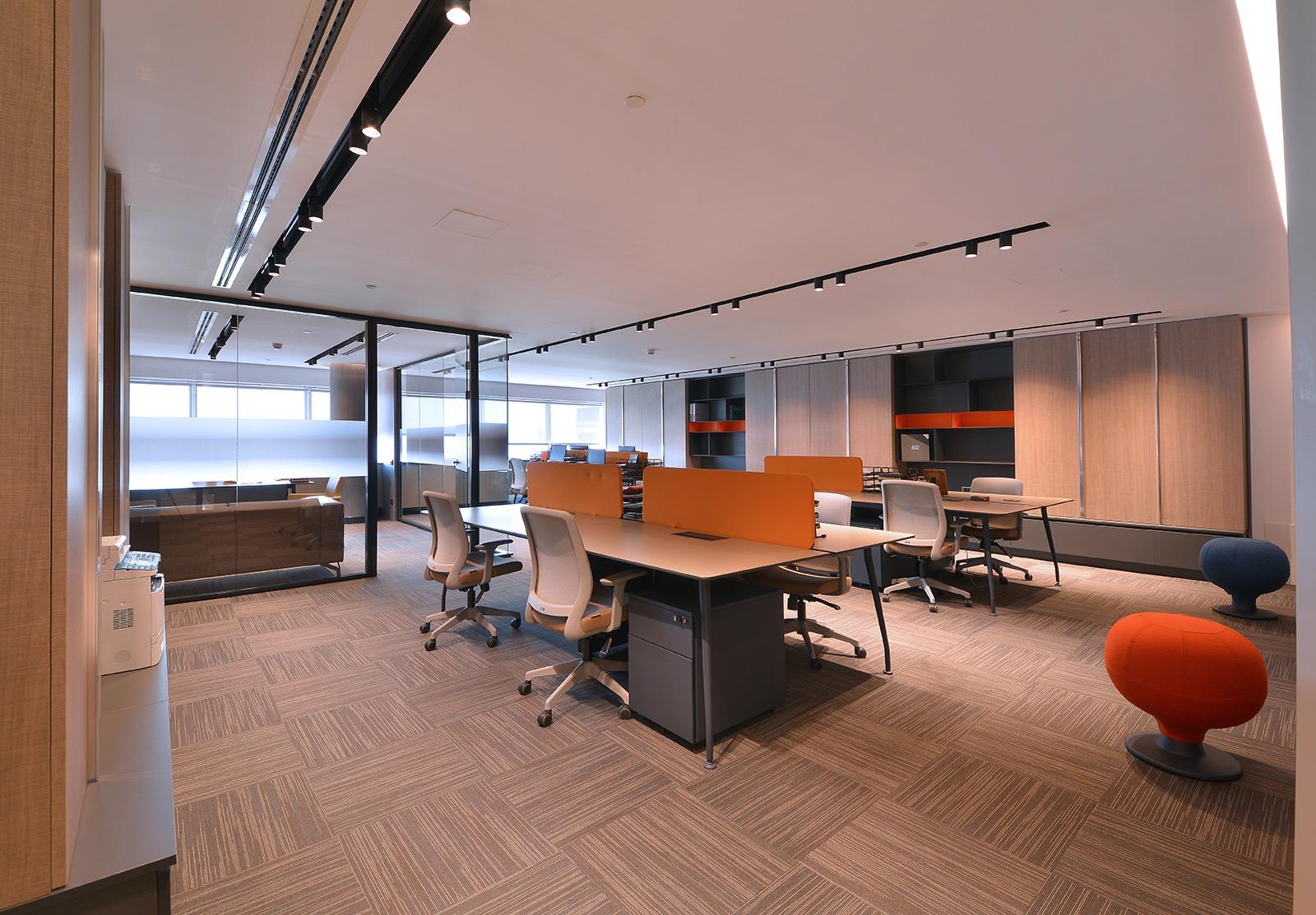 asd-office-istanbul-7