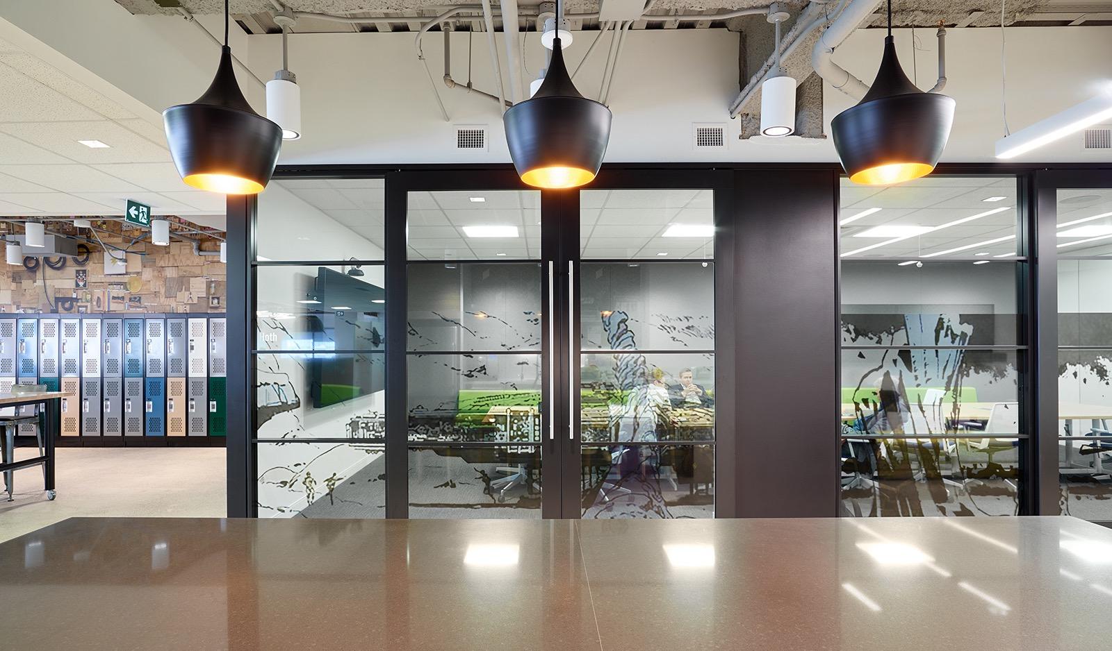aviva-digital-garage-11