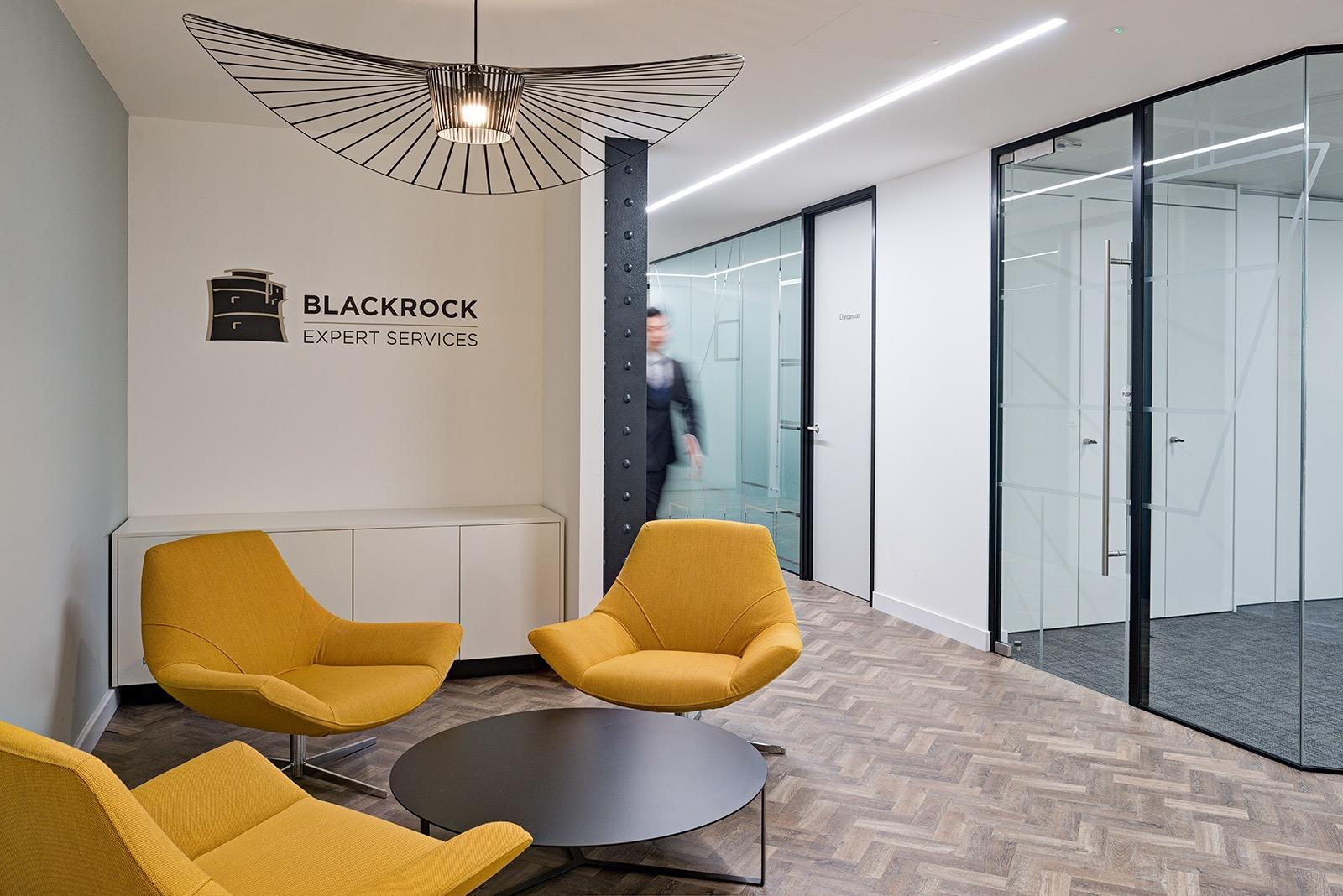 blackrock-london-office-1