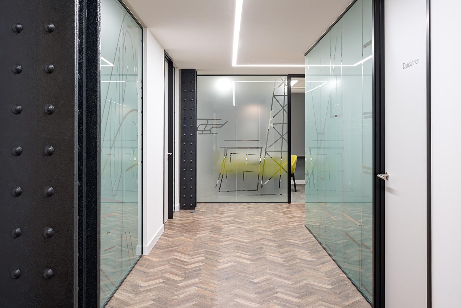 blackrock-london-office-2