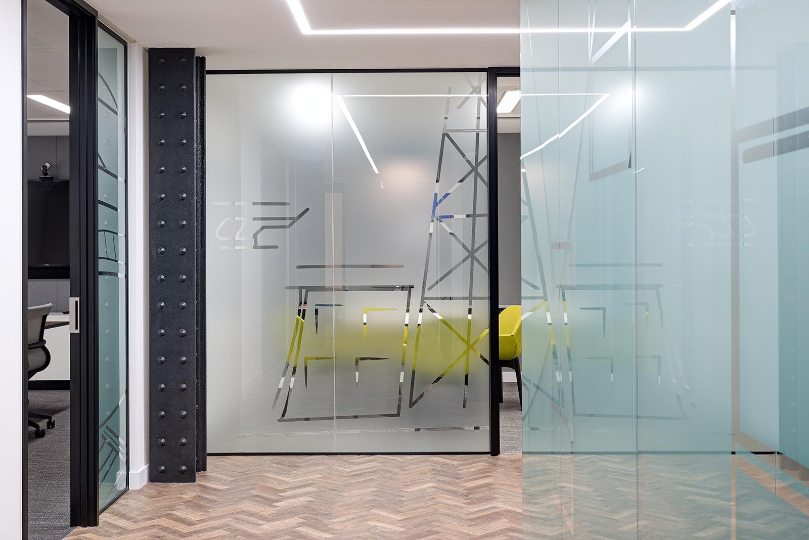 blackrock-london-office-3