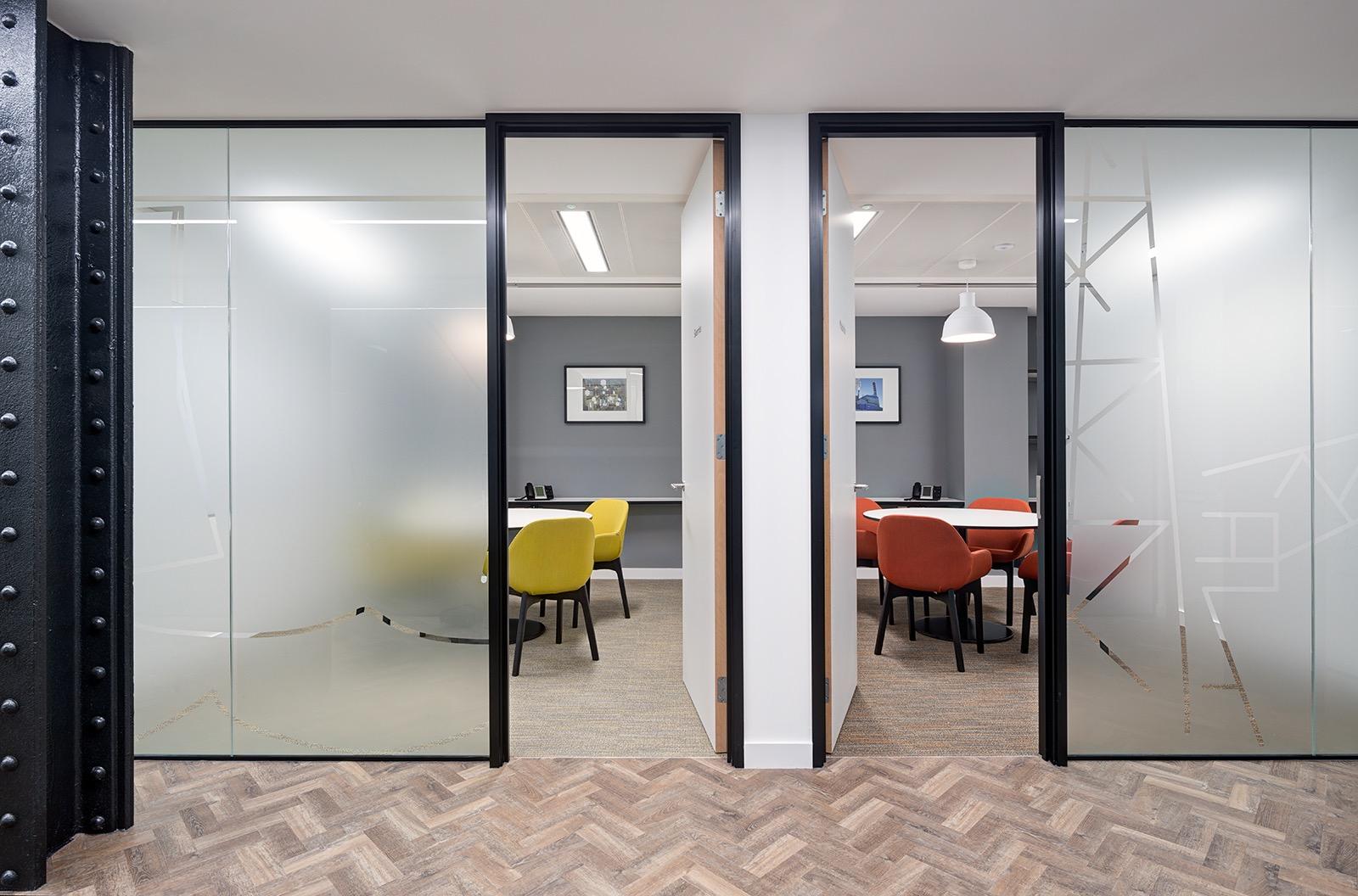 blackrock-london-office-4
