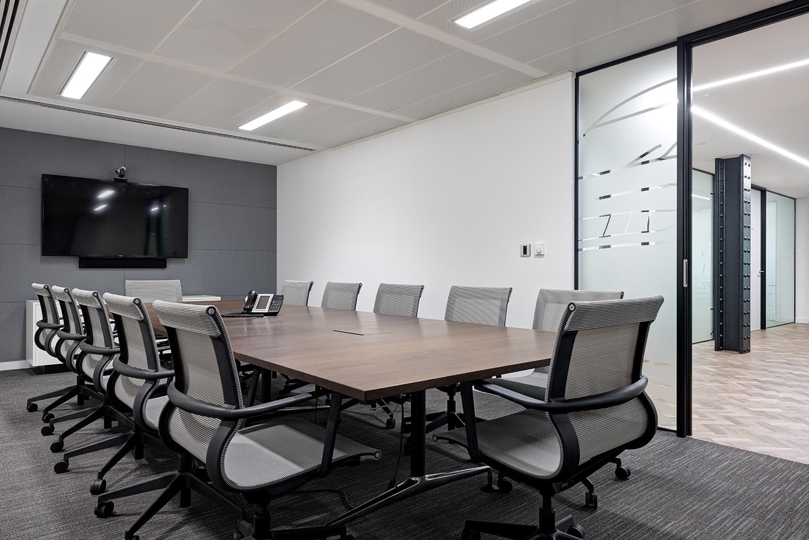 blackrock-london-office-5