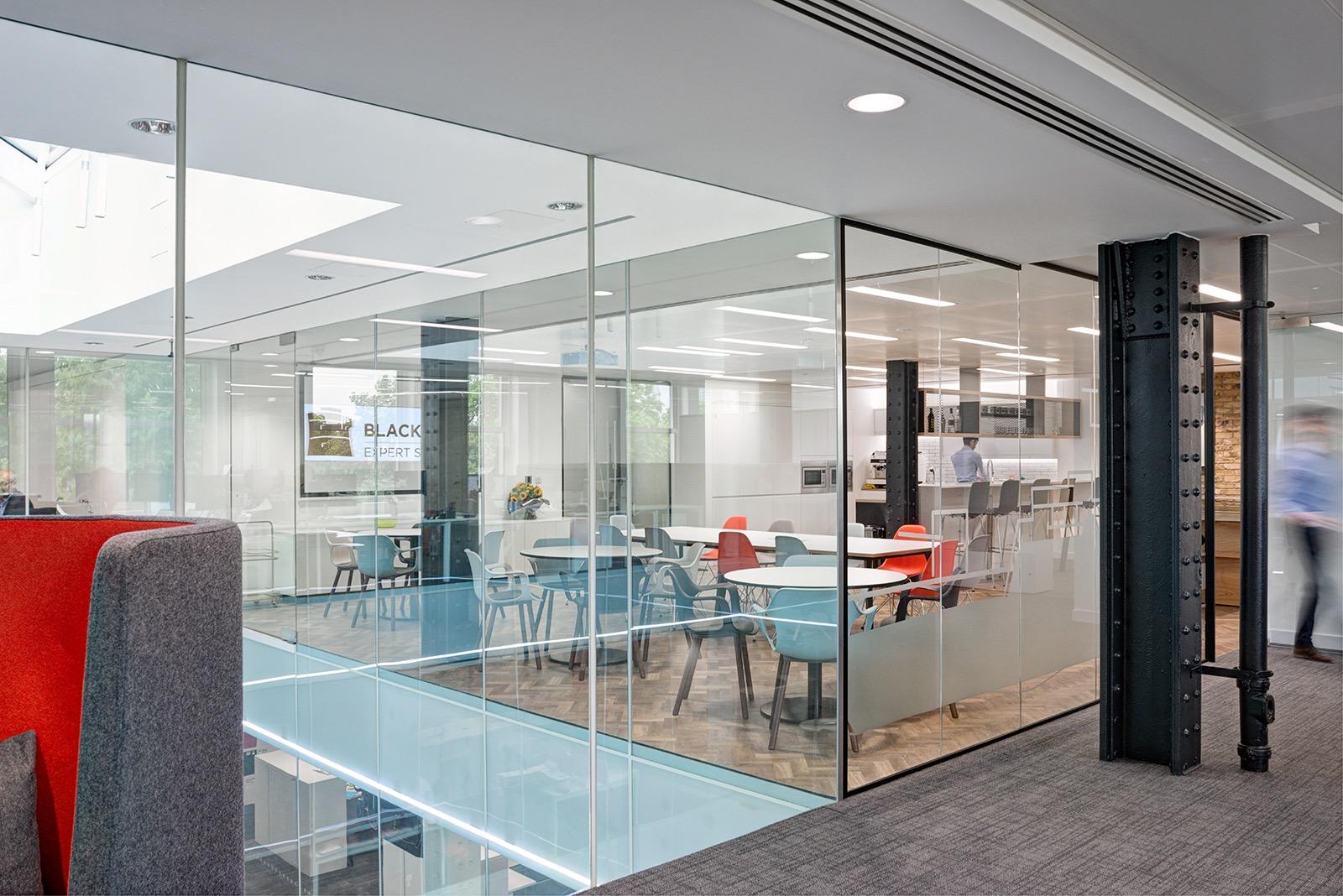 blackrock-london-office-6