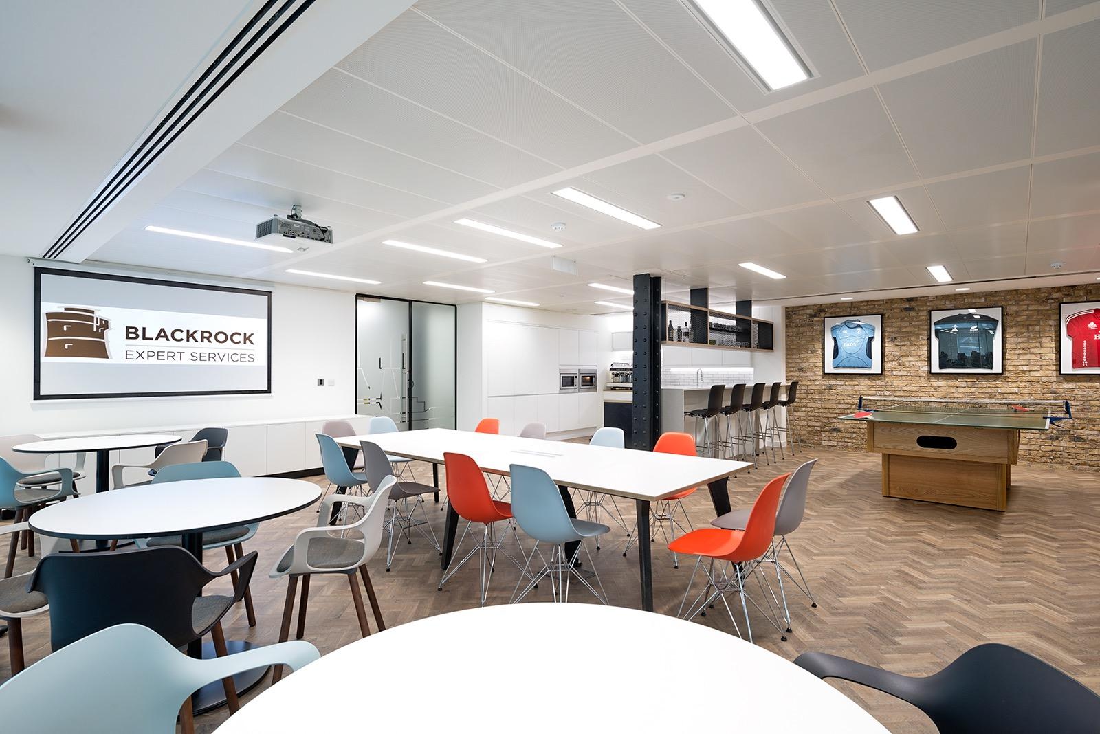 blackrock-london-office-7