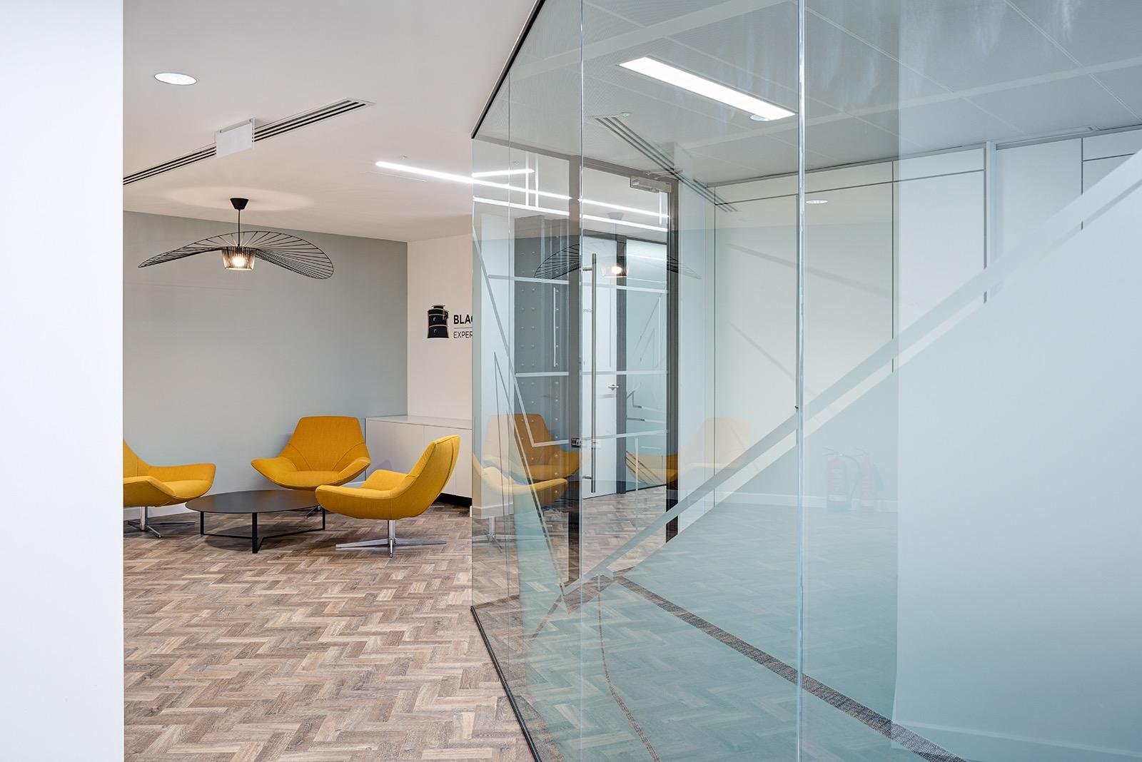 blackrock-london-office-8