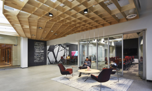 cushman-wakefield-office-m