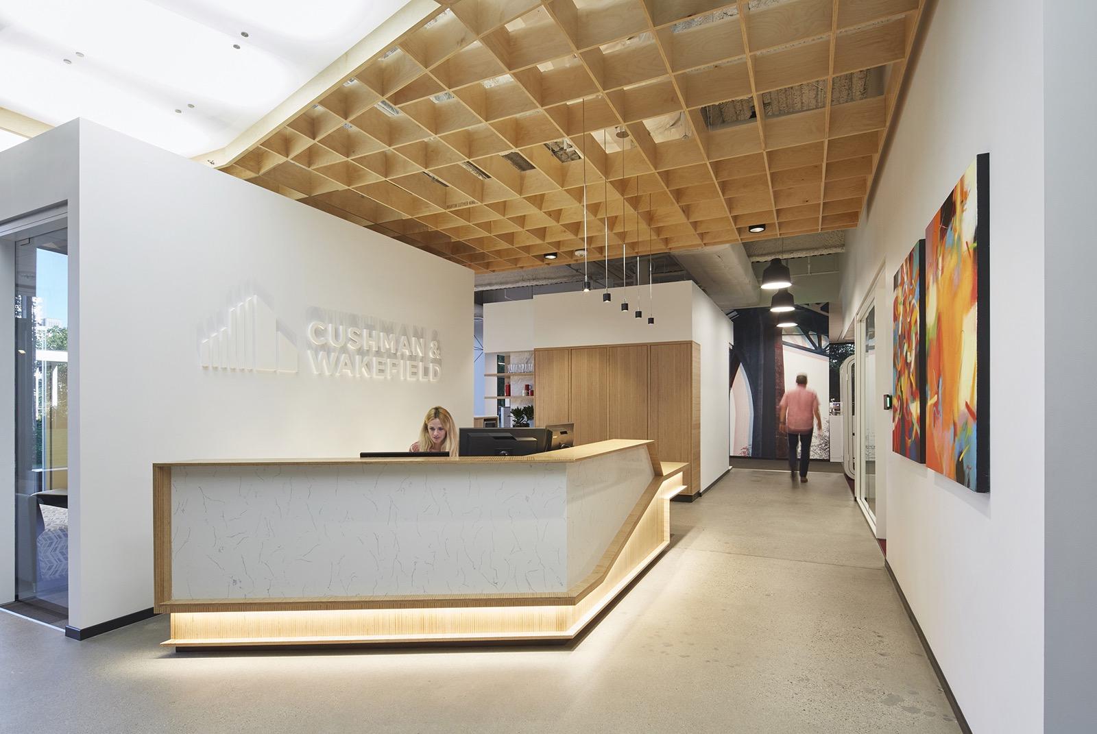 cushman-wakefield-portland-office-7