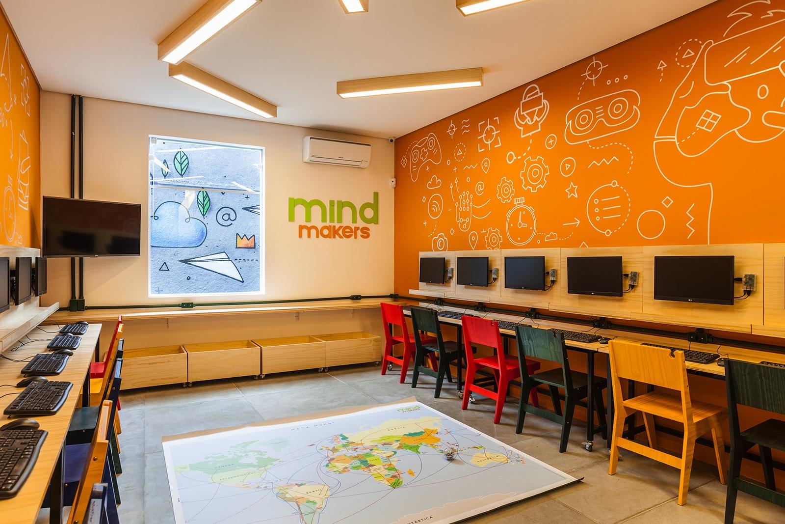 mind-makers-sao-paulo-3