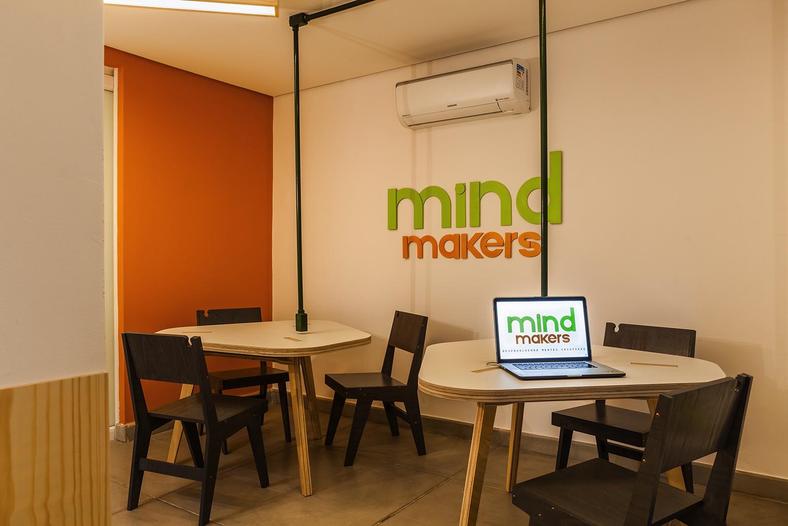 mind-makers-sao-paulo-7