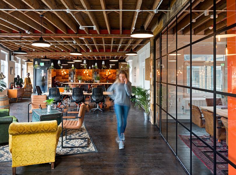 movember-foundation-office-m