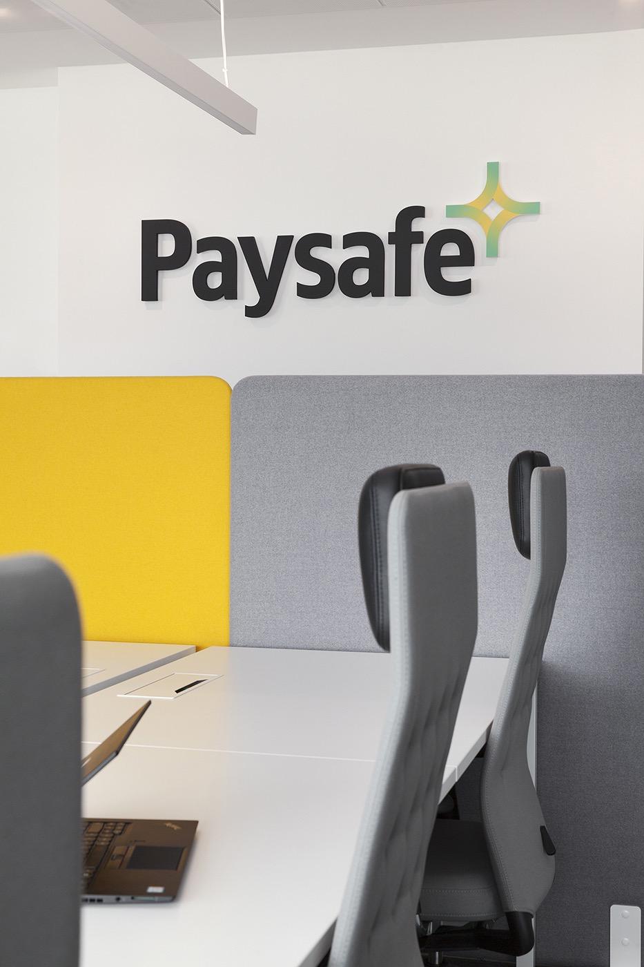 paysafe-new-sofia-office-1
