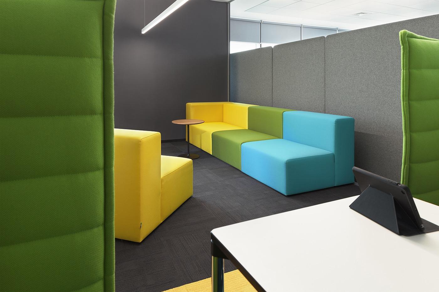 paysafe-new-sofia-office-3