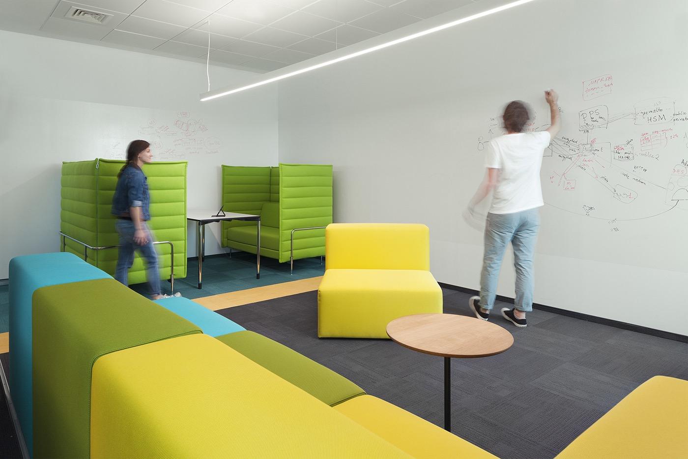 paysafe-new-sofia-office-4
