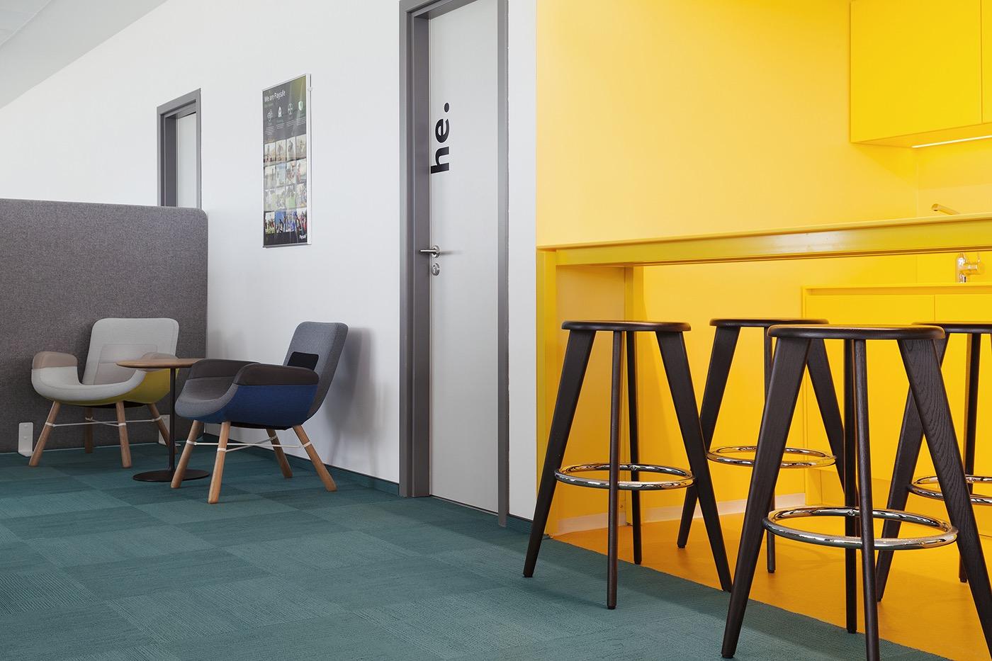 paysafe-new-sofia-office-6