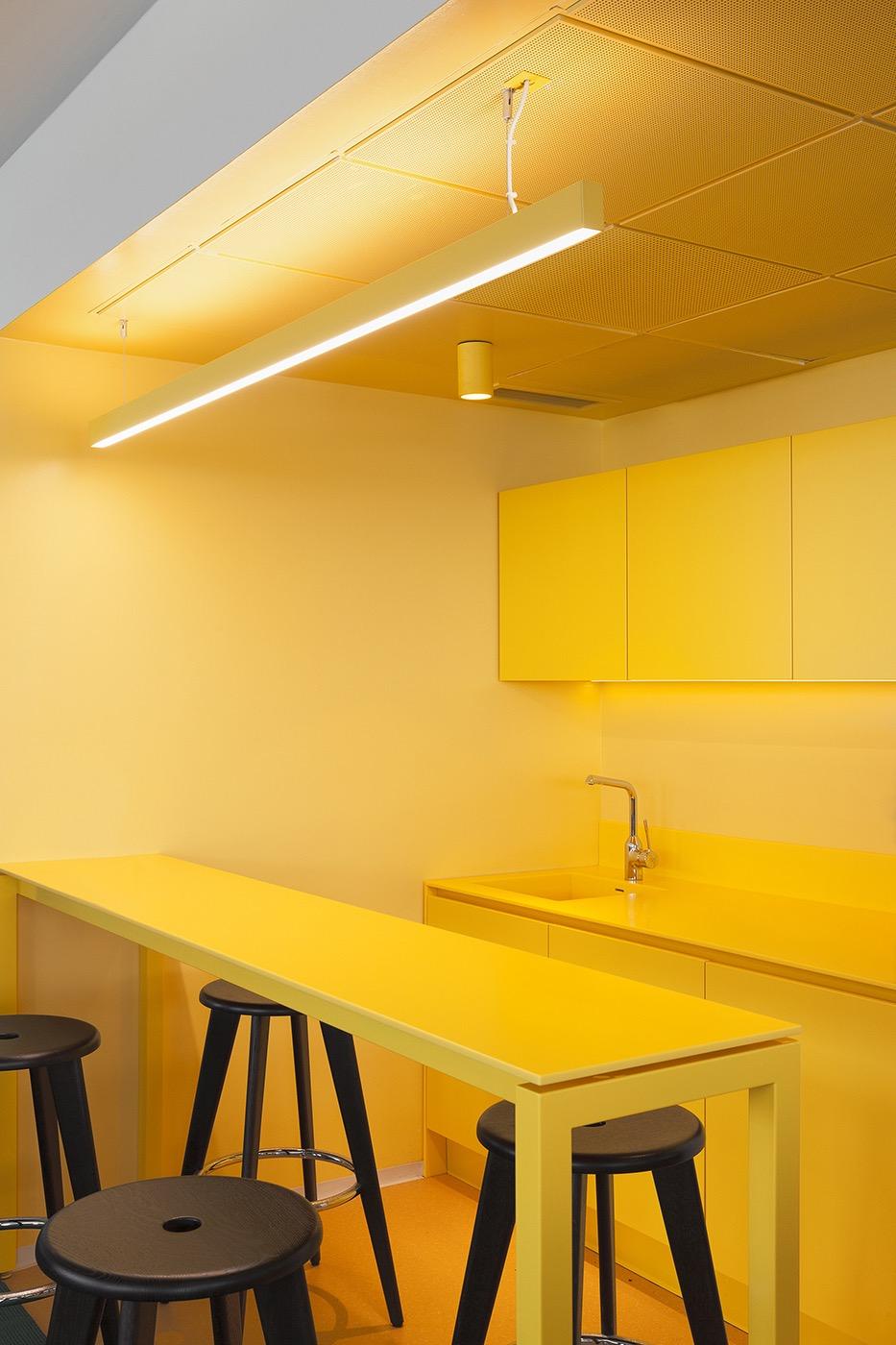 paysafe-new-sofia-office-7