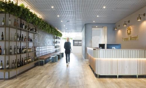pernod-ricard-office-1