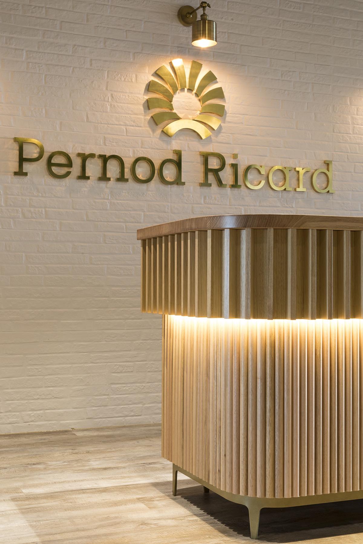 pernod-ricard-office-12