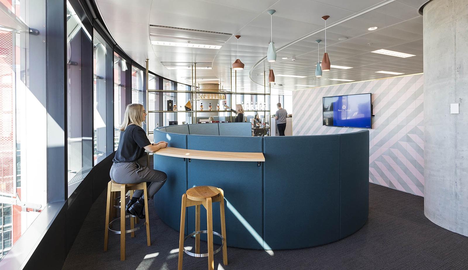 pernod-ricard-office-6