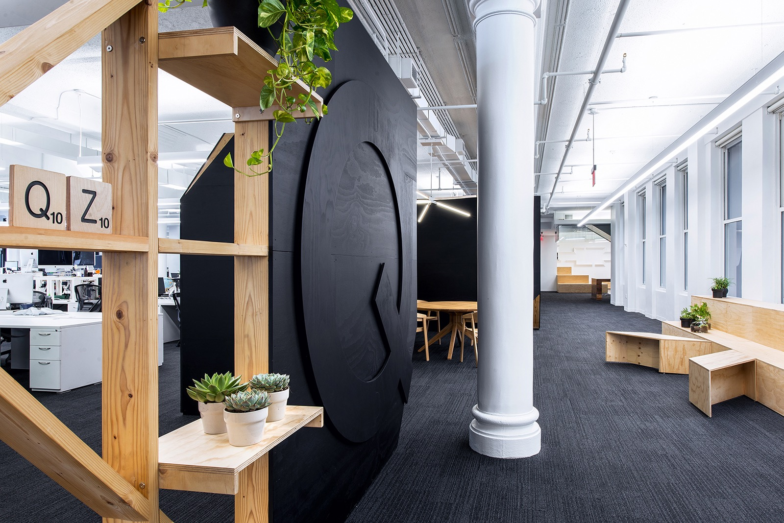 qz-office-nyc-1