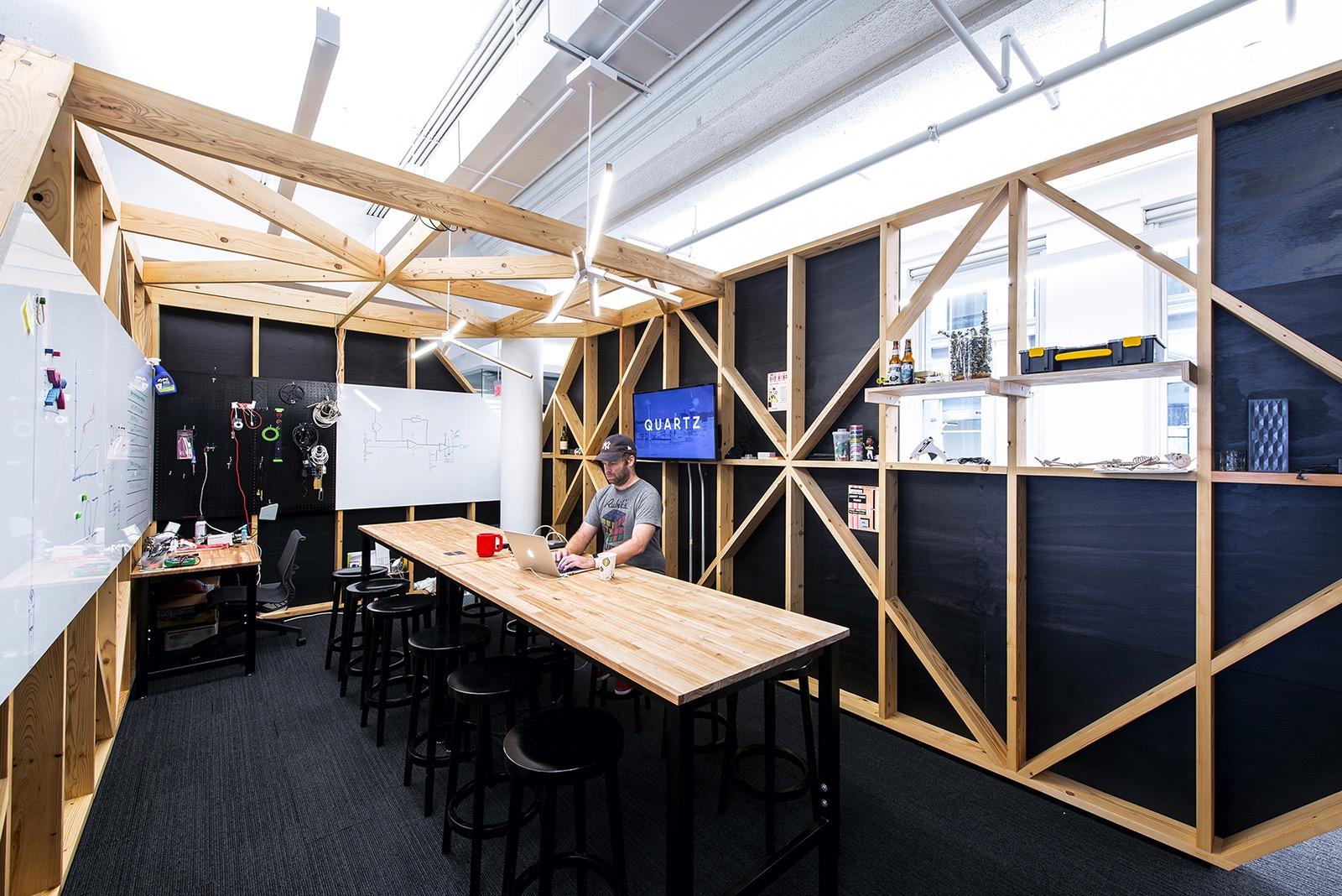 qz-office-nyc-10