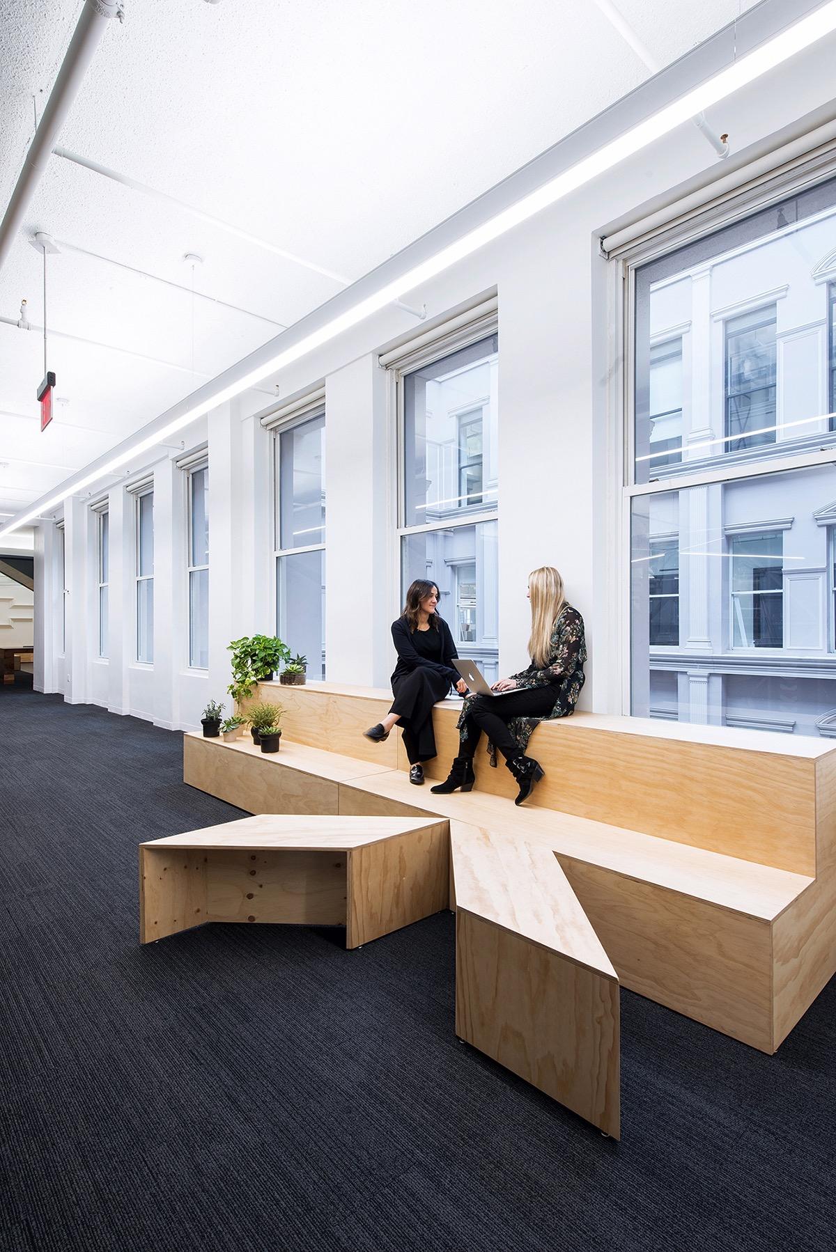qz-office-nyc-11