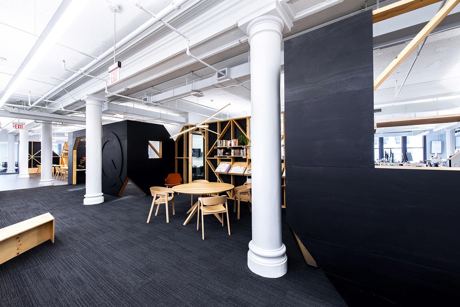 qz-office-nyc-3