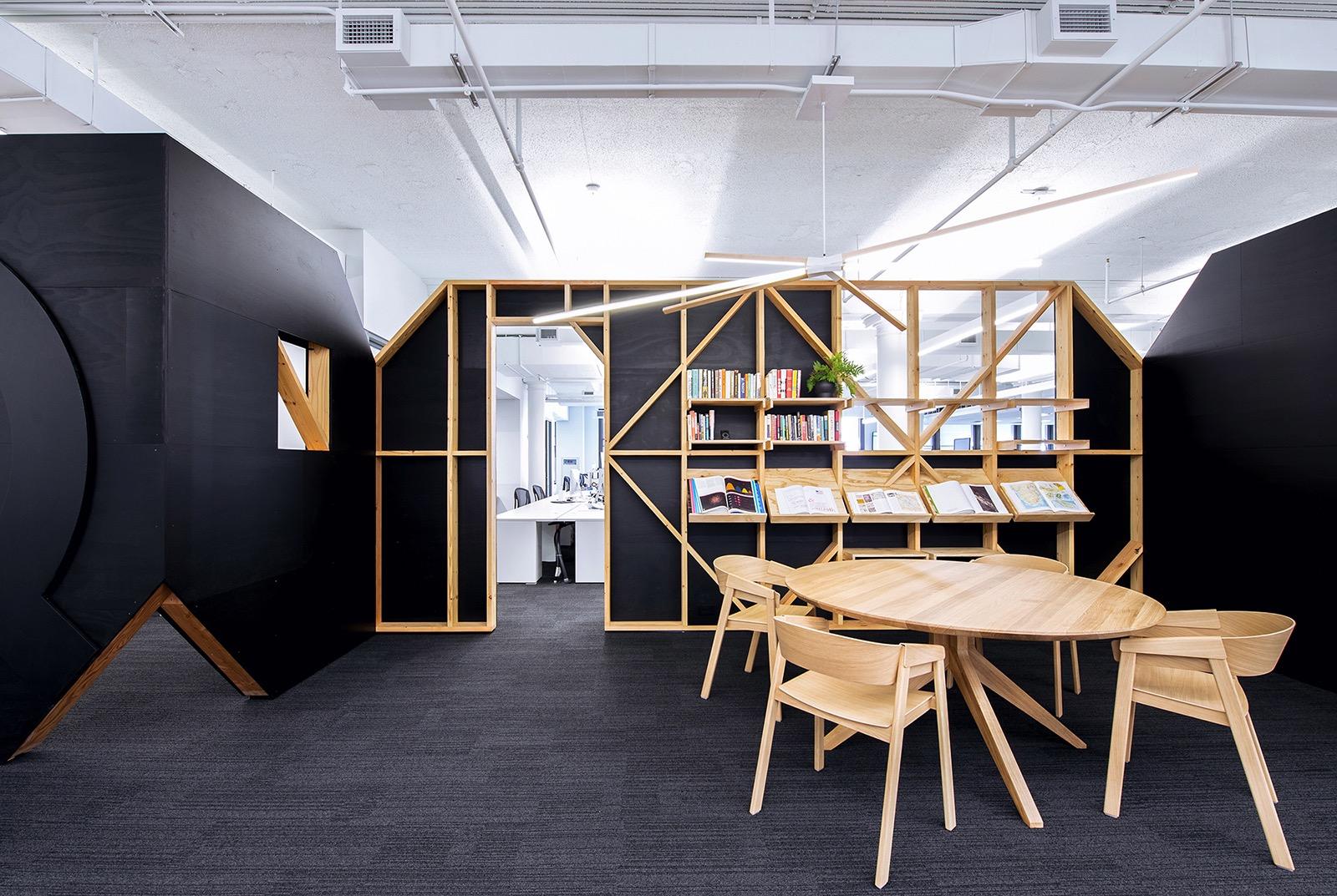 qz-office-nyc-4