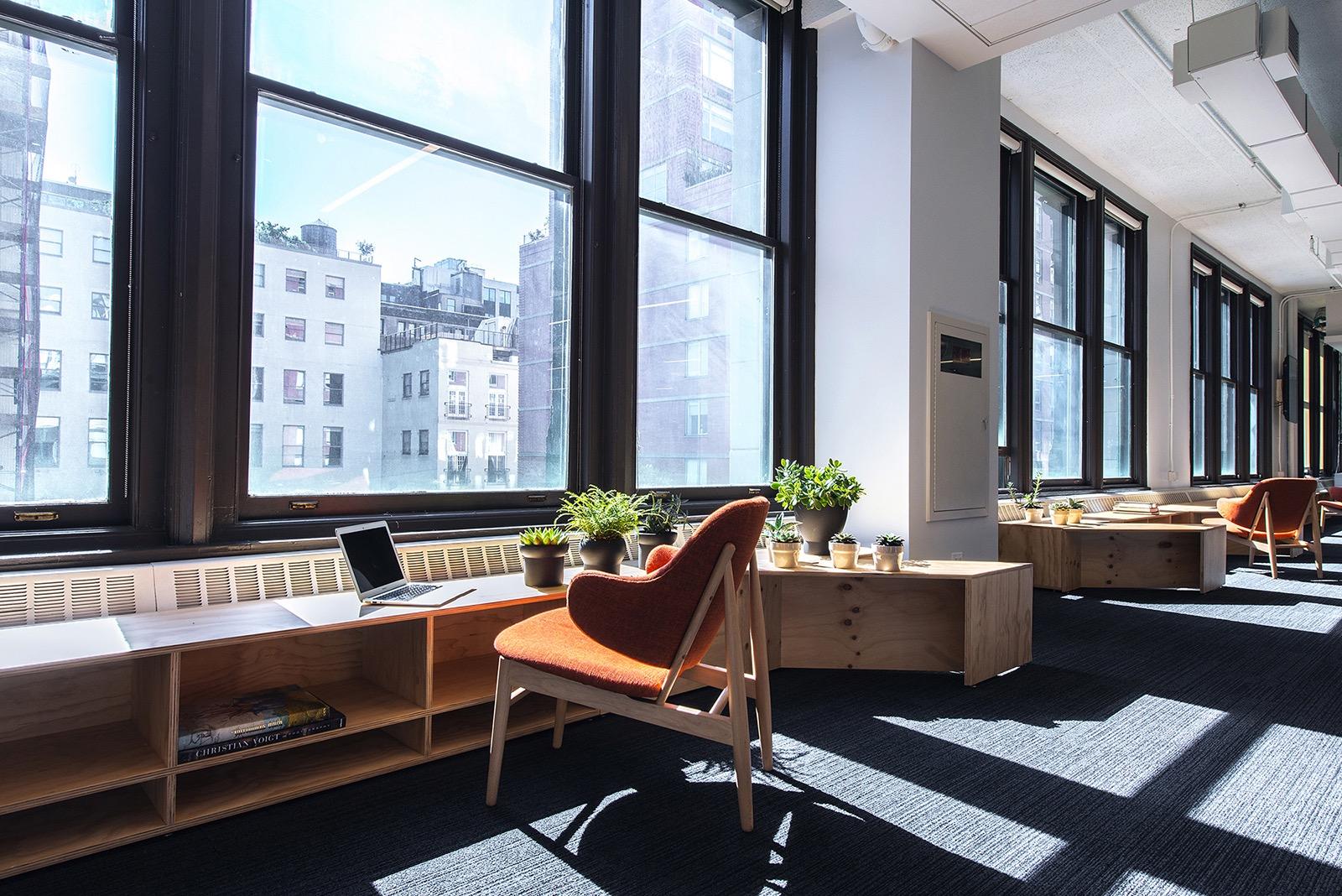 qz-office-nyc-5