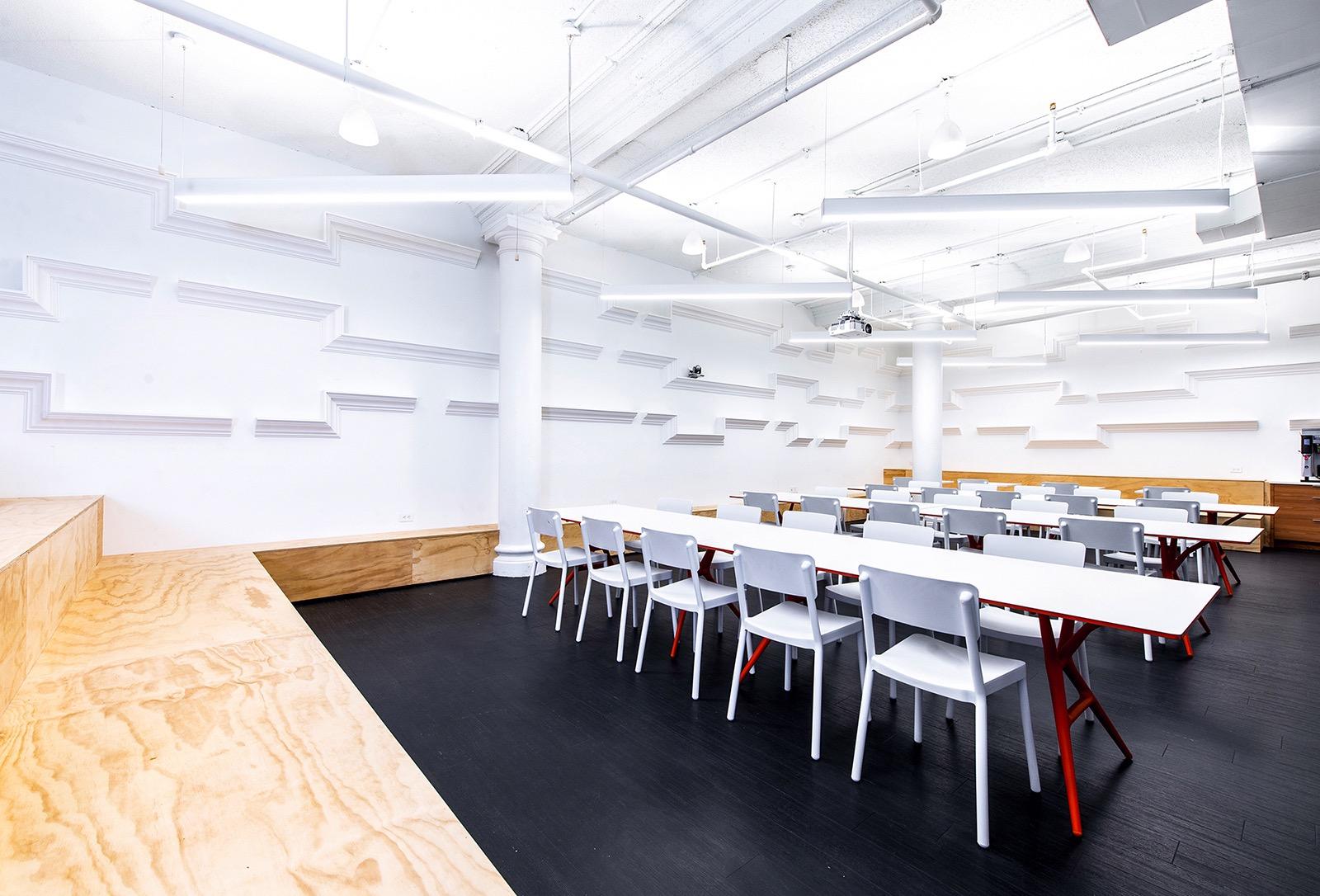 qz-office-nyc-6