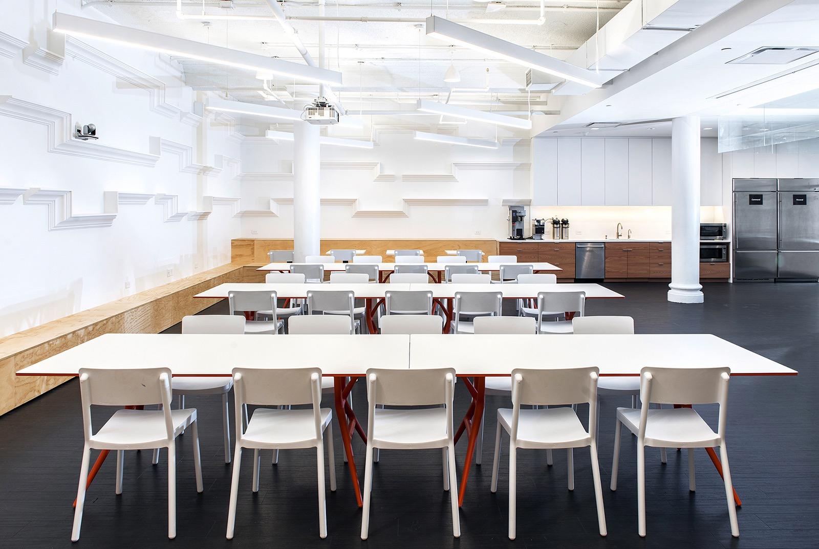 qz-office-nyc-7