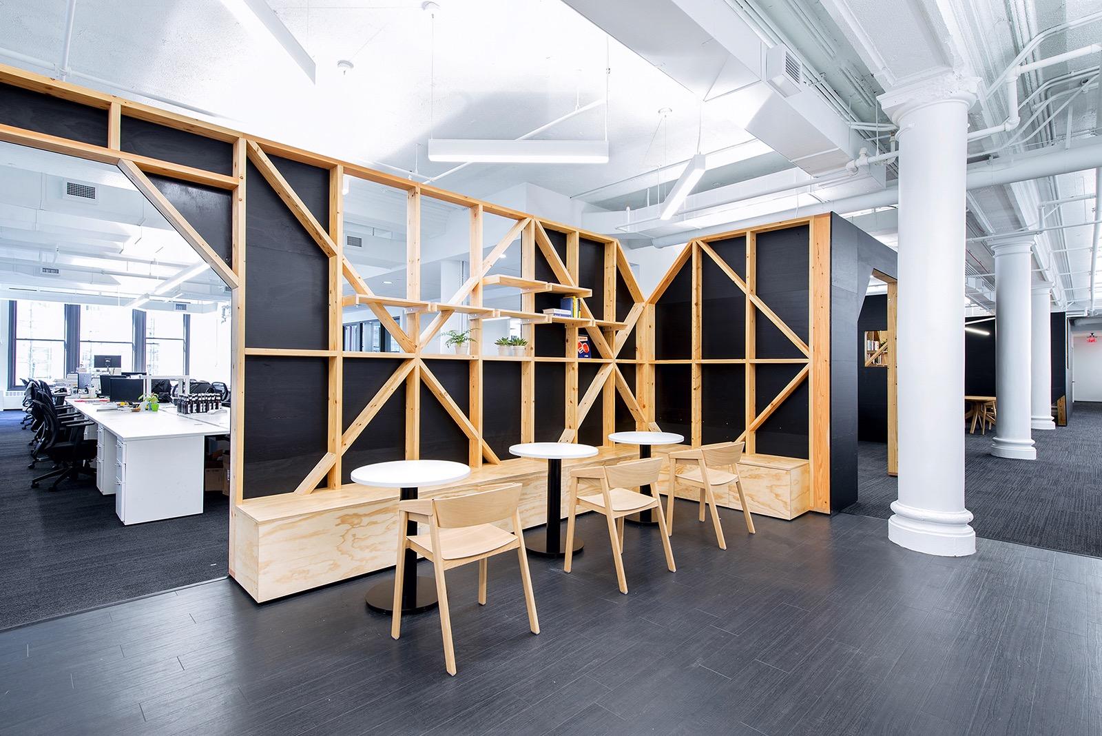 qz-office-nyc-8