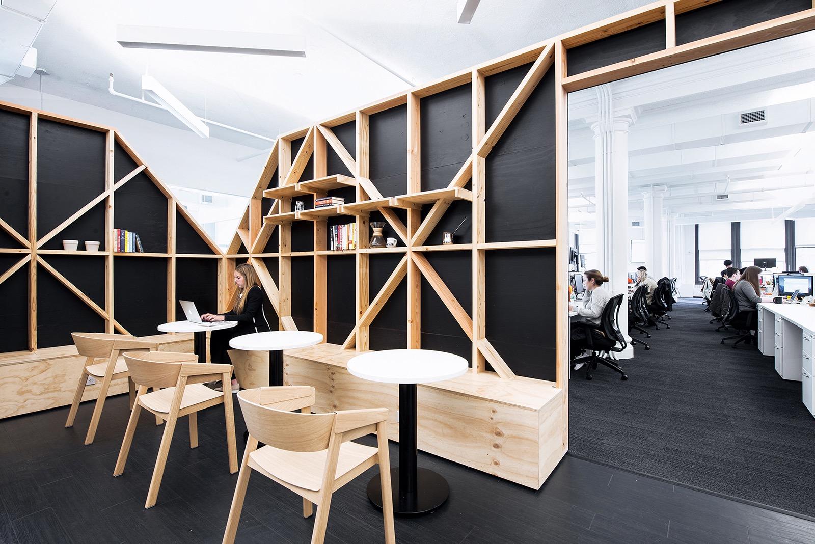 qz-office-nyc-9