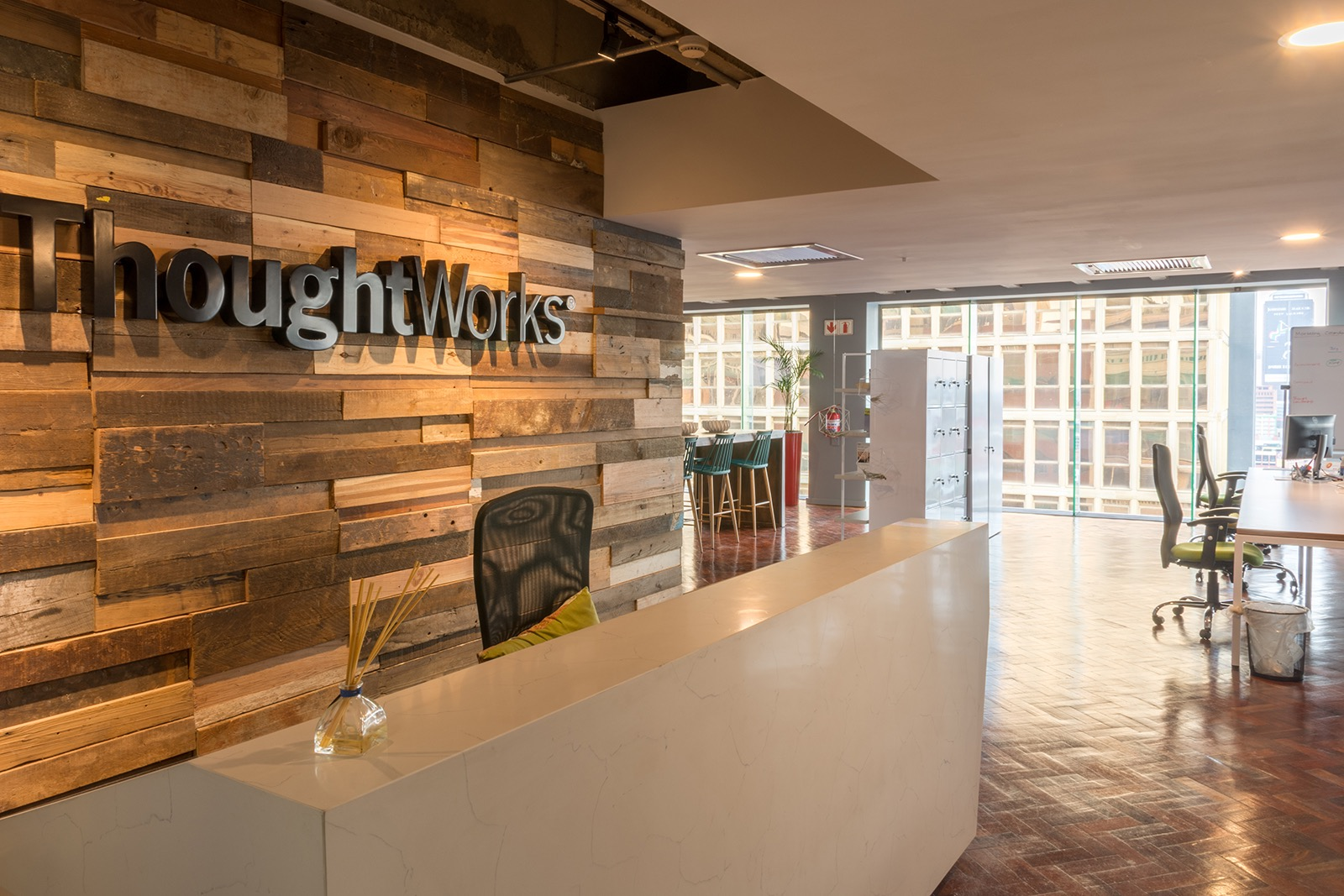 thoughworks-office-5