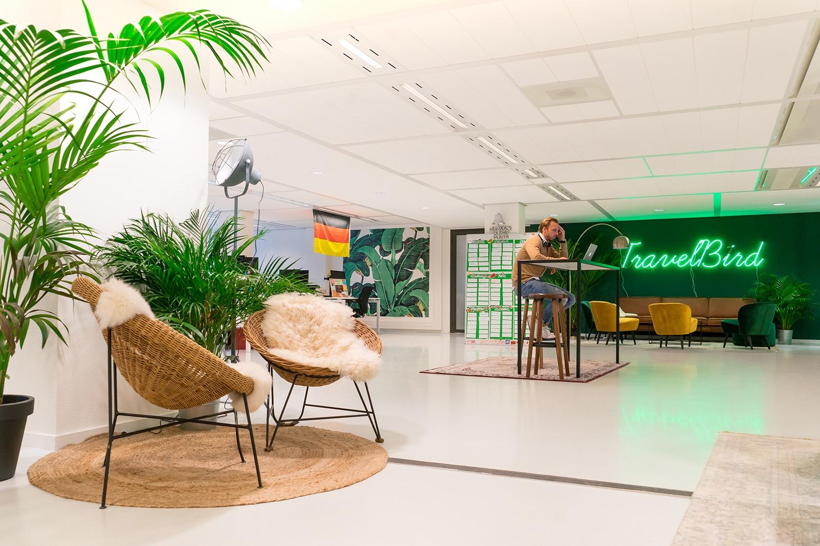 travelbird-amsterdam-office-12