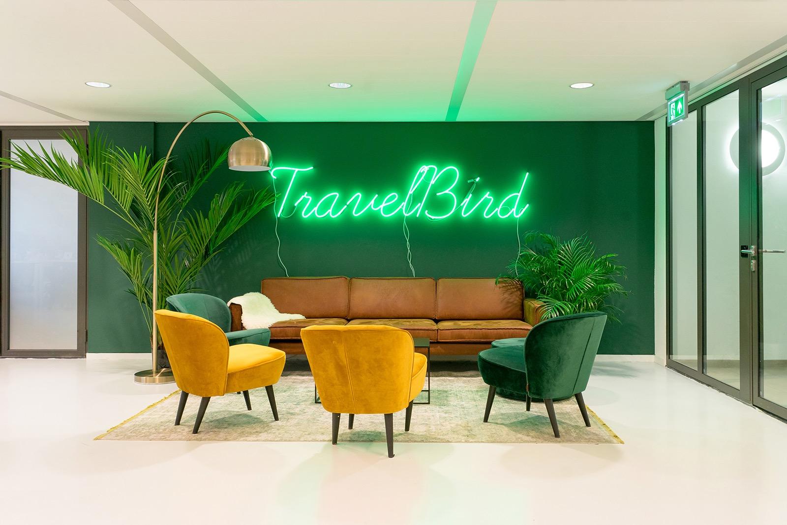 travelbird-amsterdam-office-13