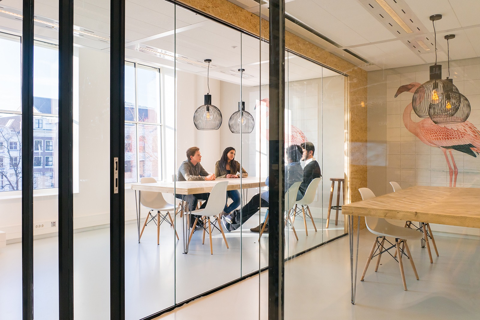 travelbird-amsterdam-office-16