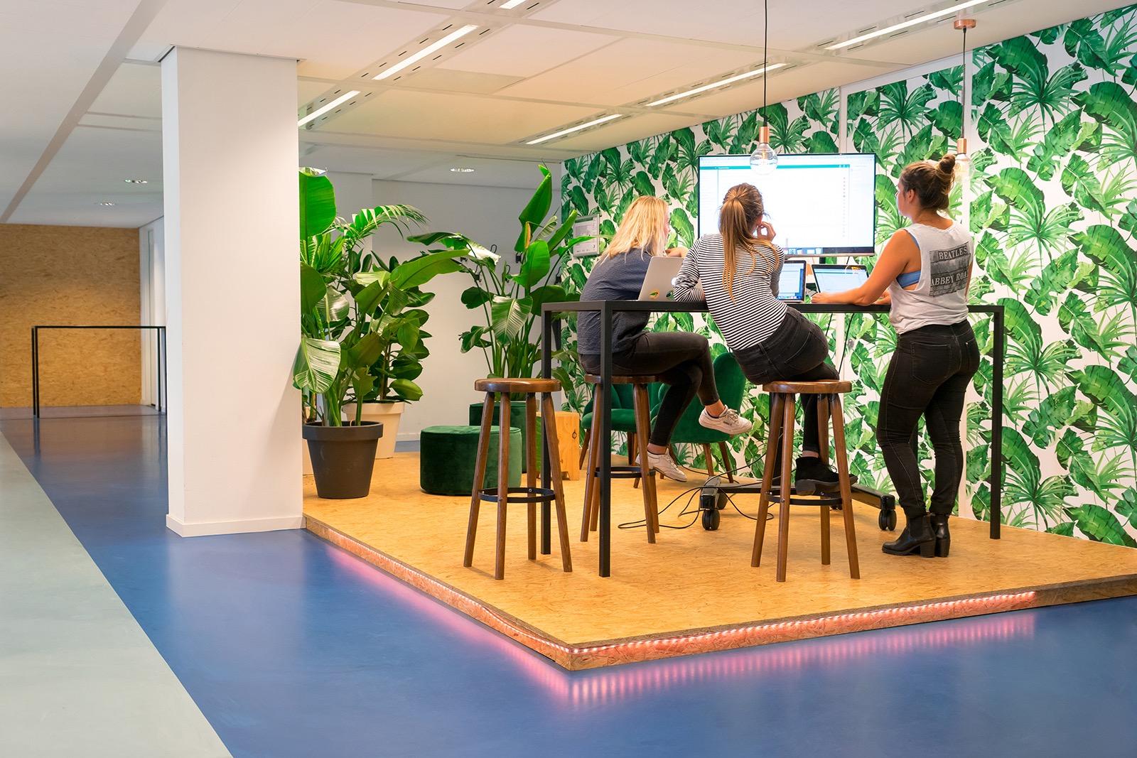 travelbird-amsterdam-office-17