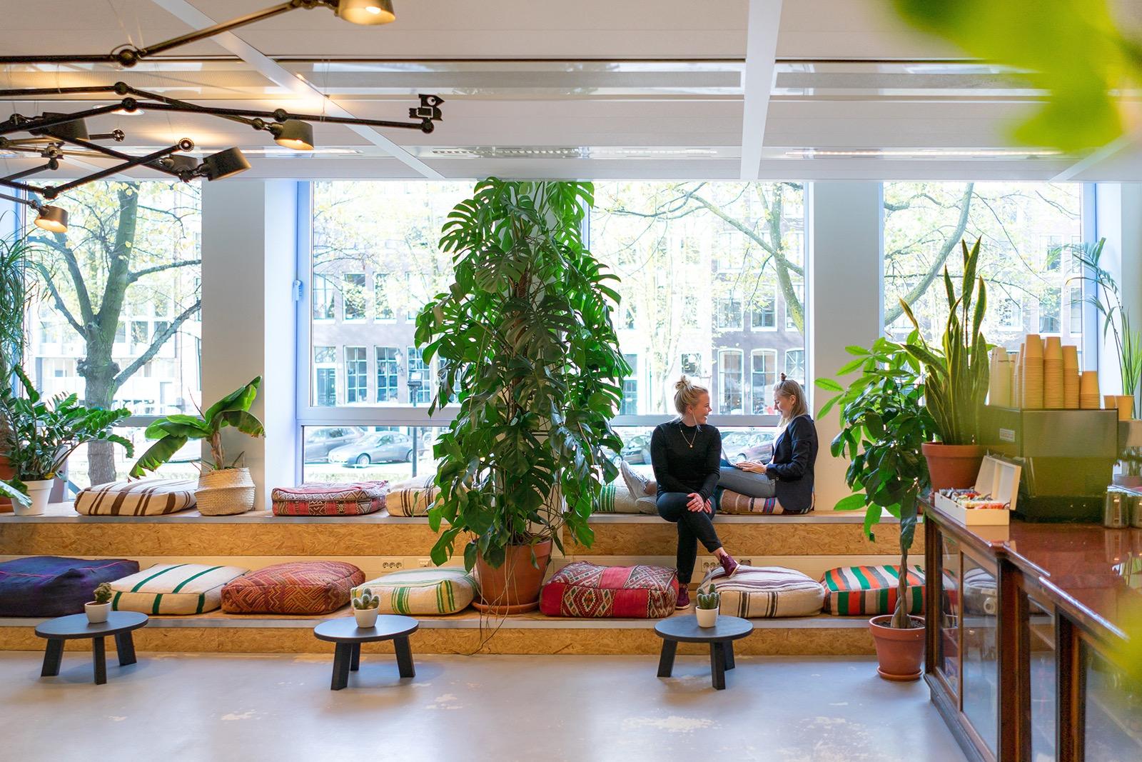 travelbird-amsterdam-office-2