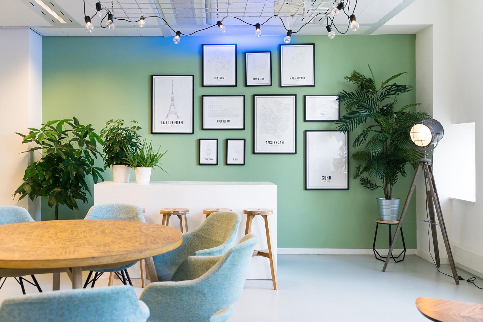 travelbird-amsterdam-office-5
